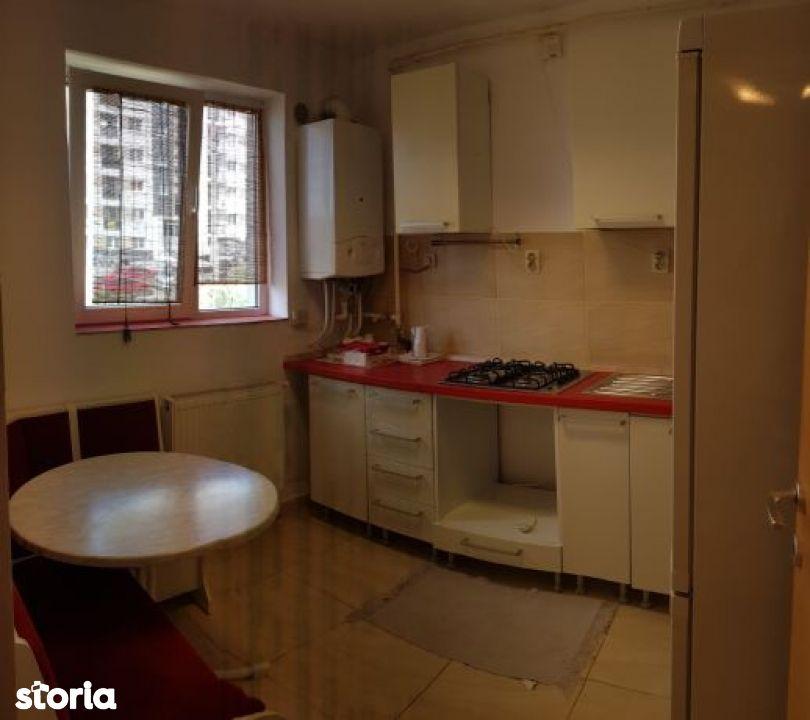 Apartament de vanzare, Mureș (judet), Răzoare - Foto 1