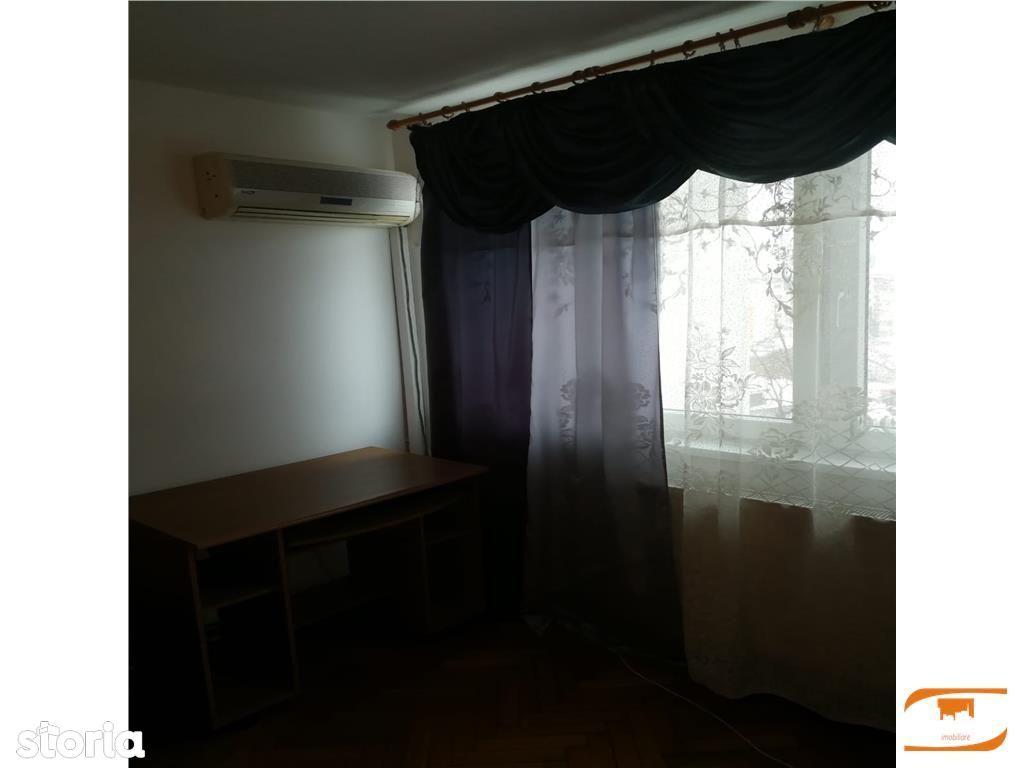 Apartament de vanzare, Timiș (judet), Calea Șagului - Foto 8