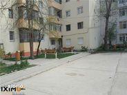 Apartament de vanzare, Bacău (judet), Calea Mărășești - Foto 14
