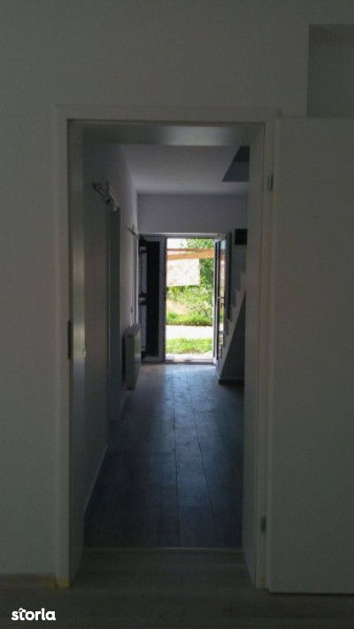 Casa de vanzare, Ilfov (judet), Strada Smârdan - Foto 4