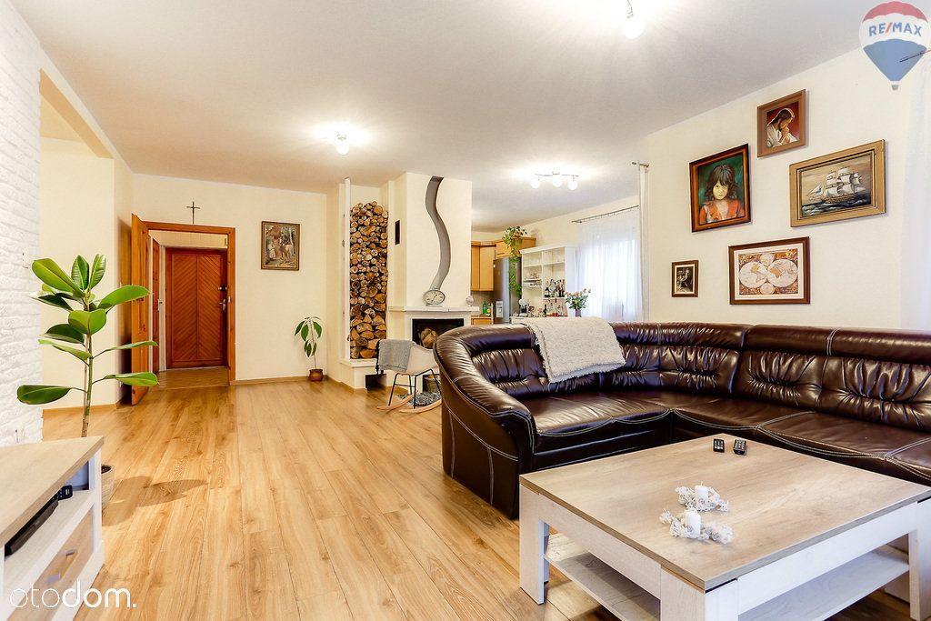 Dom na sprzedaż, Bobrowiec, piaseczyński, mazowieckie - Foto 3