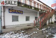 Lokal użytkowy na sprzedaż, Gdynia, Chylonia - Foto 6