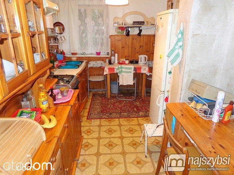 Dom na sprzedaż, Stare Brynki, gryfiński, zachodniopomorskie - Foto 4