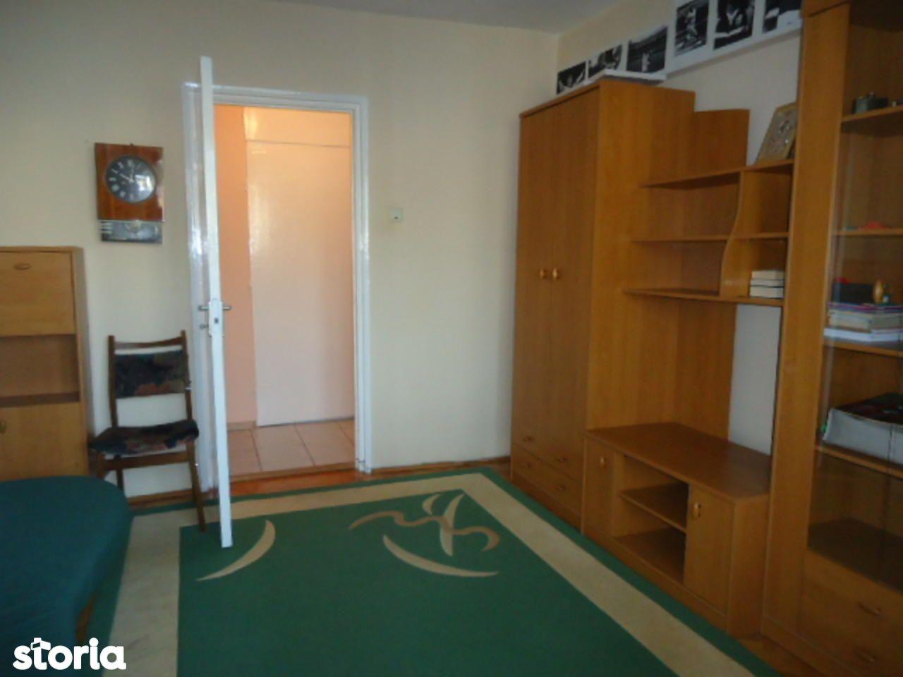 Apartament de vanzare, Cluj (judet), Aleea Retezat - Foto 6