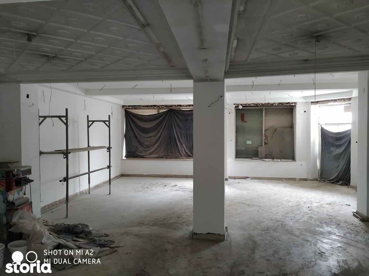 Spatiu Comercial de vanzare, București (judet), Centrul Istoric - Foto 11