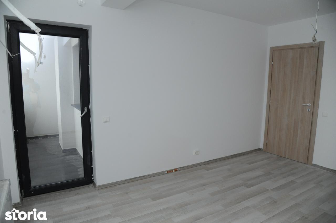 Apartament de vanzare, București (judet), Strada Gura Vadului - Foto 2