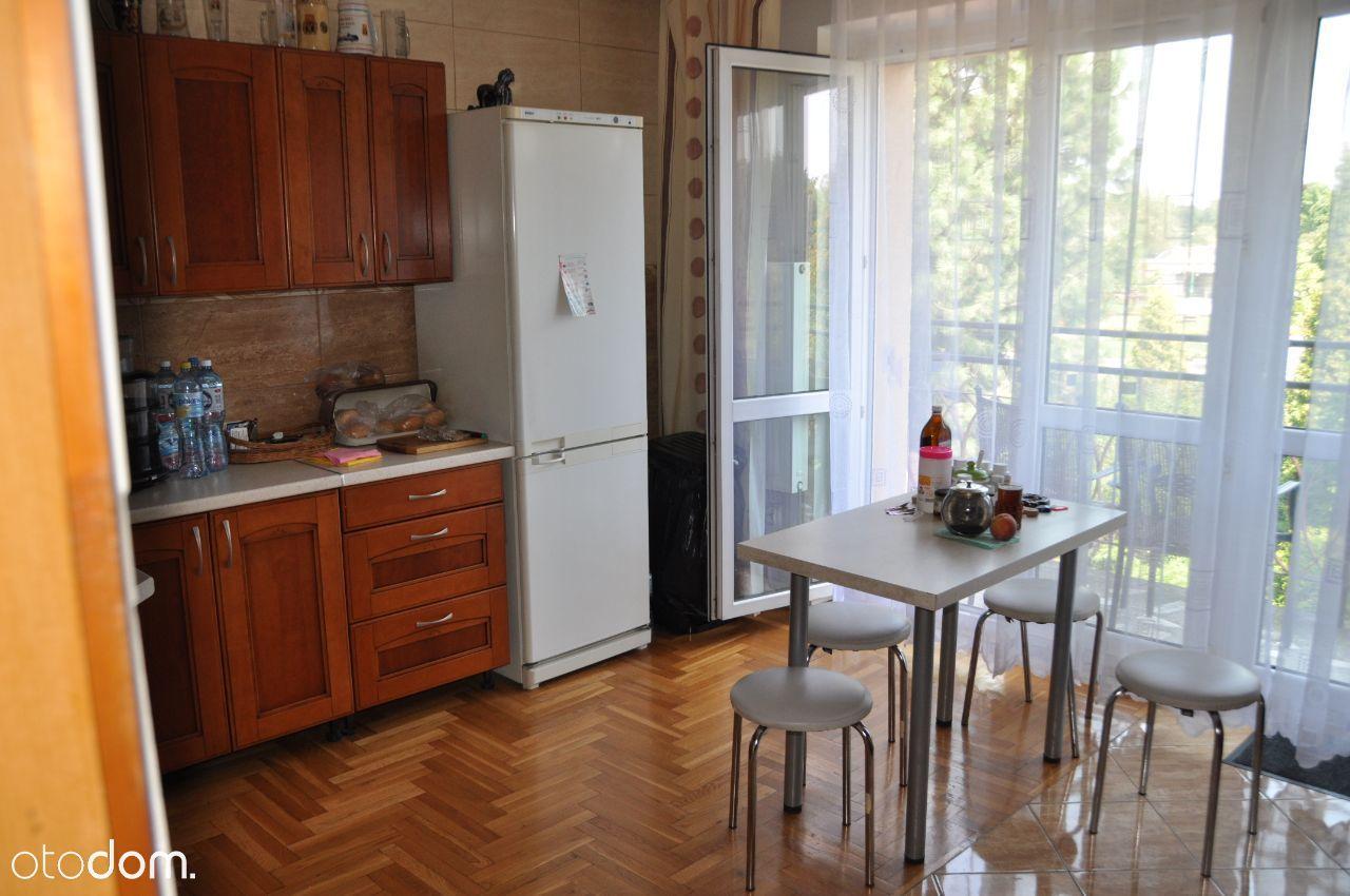 Dom na sprzedaż, Sosnowiec, Kazimierz - Foto 16