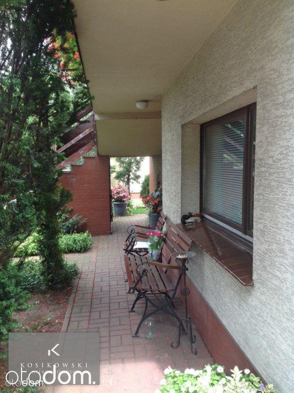 Dom na sprzedaż, Syców, oleśnicki, dolnośląskie - Foto 11