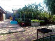 Casa de vanzare, Ilfov (judet), Strada Dealului - Foto 8