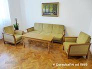 Mieszkanie na sprzedaż, Poznań, wielkopolskie - Foto 13