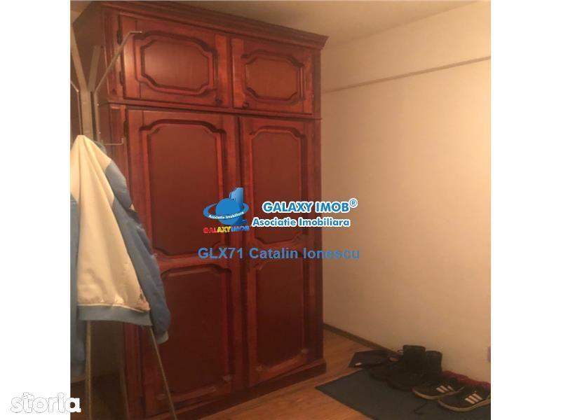 Apartament de vanzare, București (judet), Drumul Valea Furcii - Foto 7
