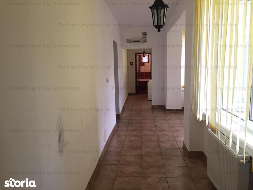 Casa de vanzare, Cluj (judet), Strada Octav Băncilă - Foto 11