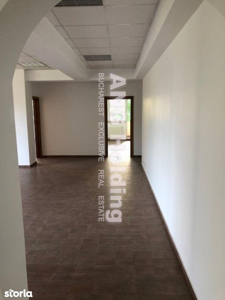 Apartament de vanzare, București (judet), Strada Ghețarilor - Foto 5