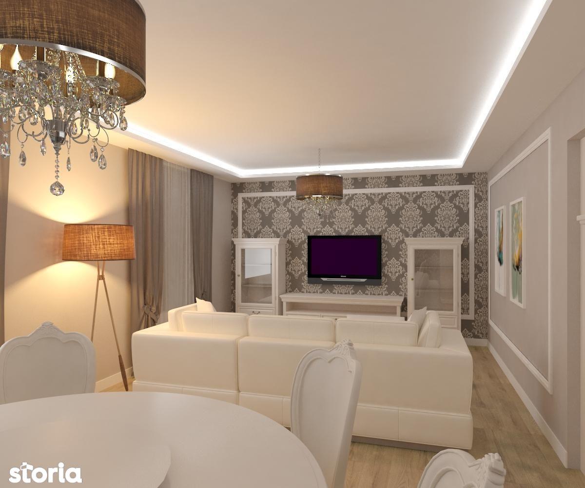 Casa de vanzare, Alba (judet), Ohaba - Foto 2