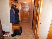 Apartament de vanzare, Arad (judet), Arad - Foto 14