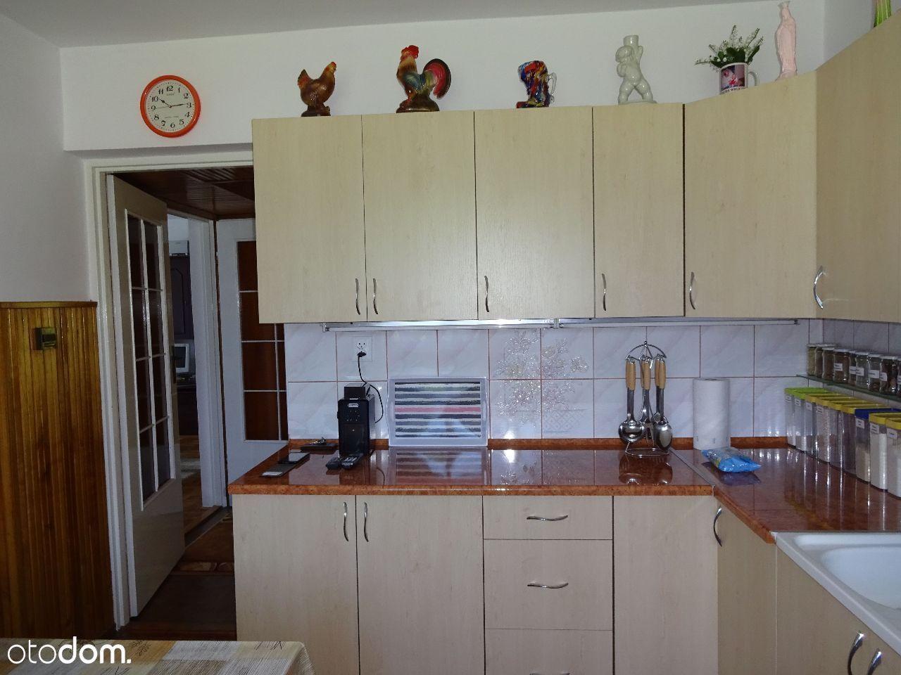 Dom na sprzedaż, Błażowa Dolna, rzeszowski, podkarpackie - Foto 4