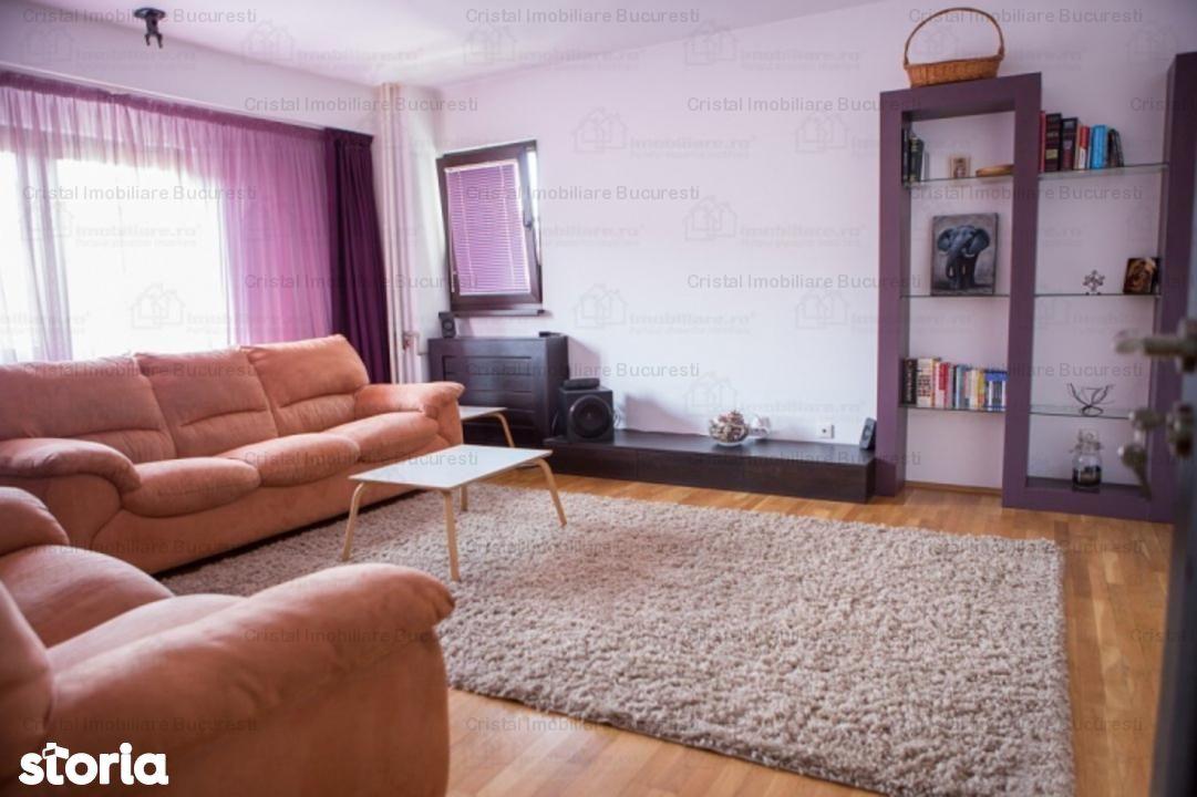 Apartament de inchiriat, Bucuresti, Sectorul 3, Decebal - Foto 7