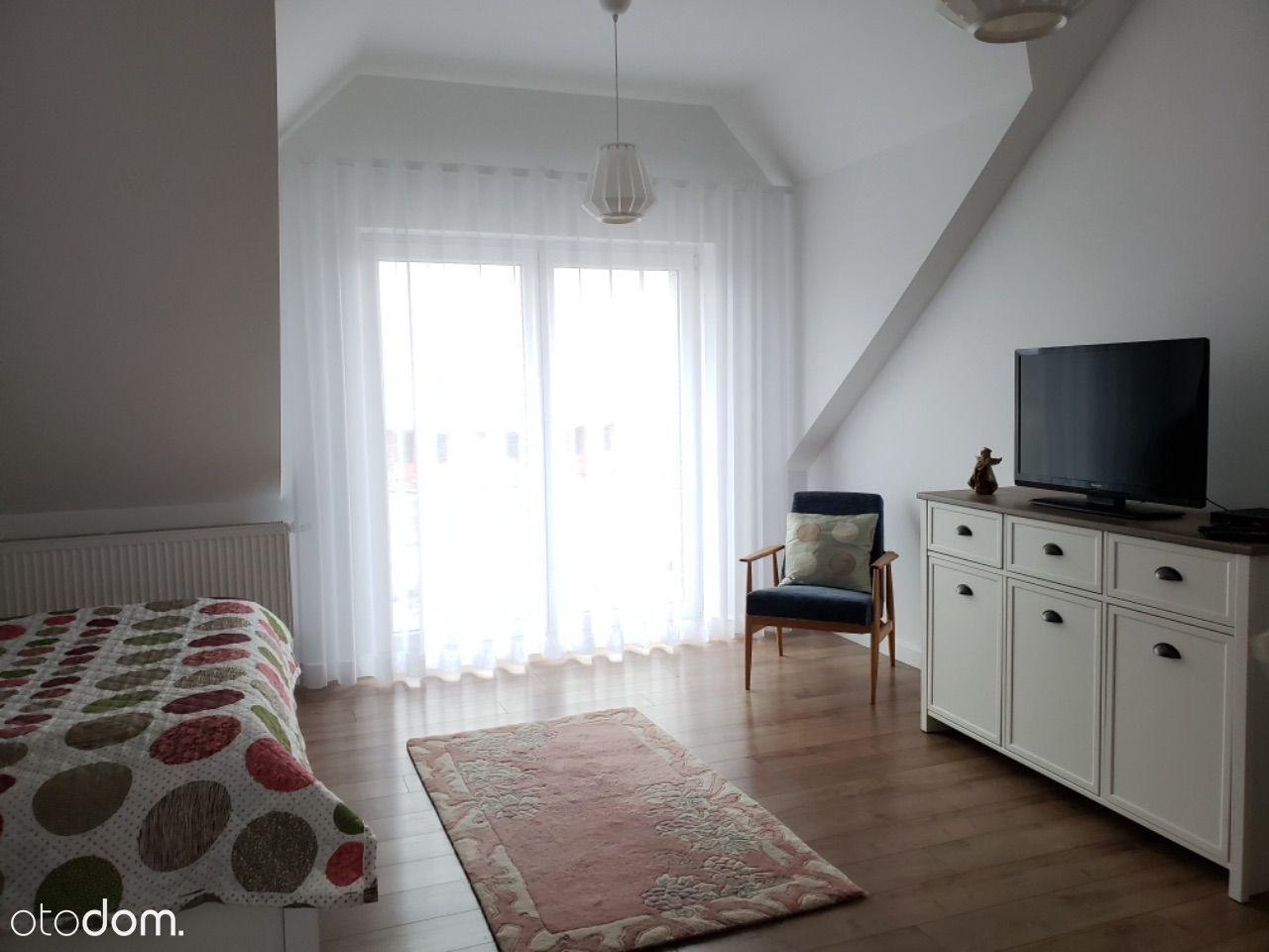 Dom na sprzedaż, Galewice, wieruszowski, łódzkie - Foto 15