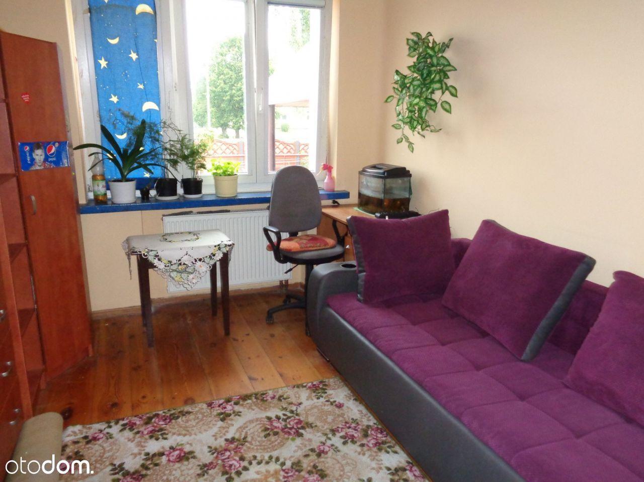 Dom na sprzedaż, Kielce, Białogon - Foto 13