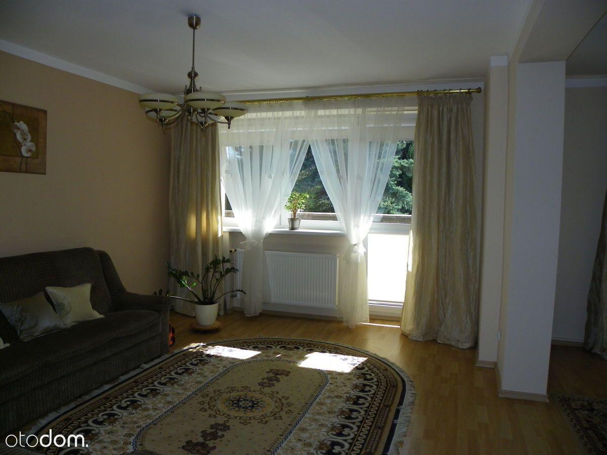 Dom na sprzedaż, Zielona Góra, lubuskie - Foto 15