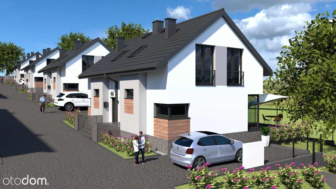 Dom na sprzedaż, Kraków, małopolskie - Foto 1015