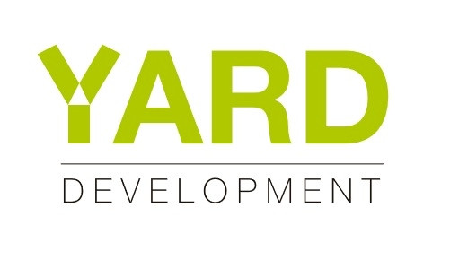 YARD Development Sp. z o.o. Sp. k.