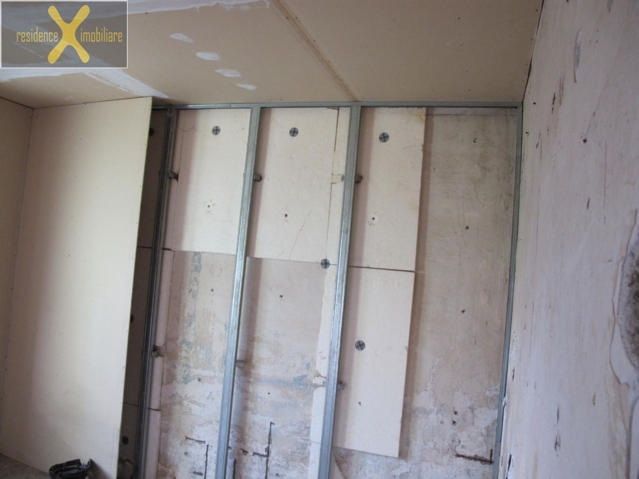 Apartament de vanzare, Ilfov (judet), 1 Decembrie - Foto 7