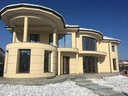 Casa de inchiriat, Iași (judet), Galata - Foto 1