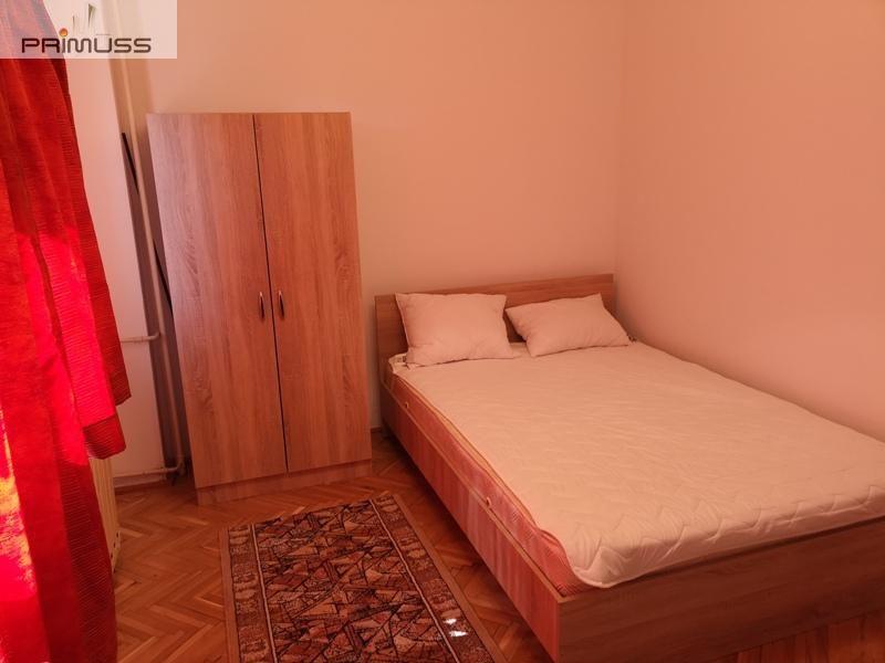 Apartament de inchiriat, București (judet), Aviației - Foto 11
