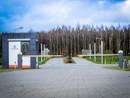 Działka na sprzedaż, Kołobrzeg, kołobrzeski, zachodniopomorskie - Foto 5