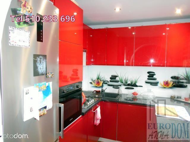 Mieszkanie na sprzedaż, Zabrze, Biskupice - Foto 13