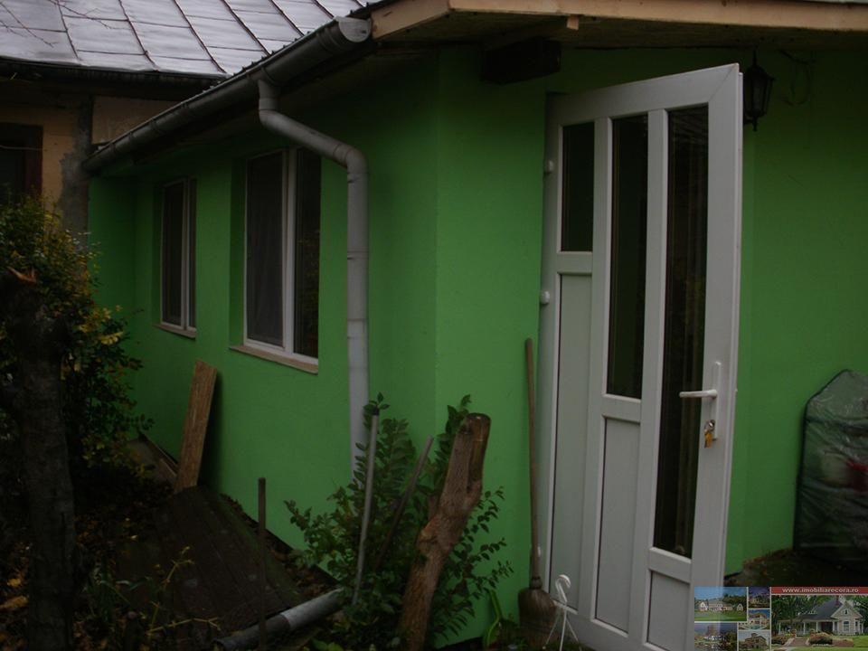 Apartament de vanzare, Bihor (judet), Subcetate - Foto 10