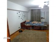 Apartament de vanzare, București (judet), Bulevardul Ion C. Brătianu - Foto 3