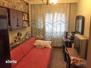 Apartament de vanzare, Iași (judet), Strada Nicolina - Foto 4