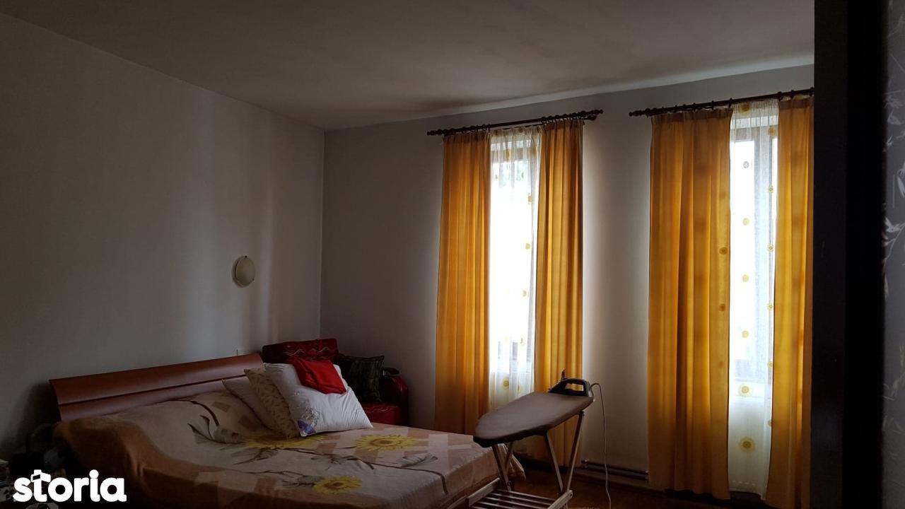 Casa de vanzare, Brașov (judet), Bod - Foto 13