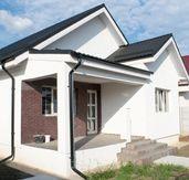 Aceasta casa de vanzare este promovata de una dintre cele mai dinamice agentii imobiliare din Ilfov (judet), Dobroeşti: Imobiliare
