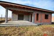 Casa de vanzare, Ilfov (judet), Strada Independenței - Foto 4
