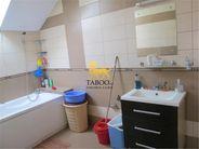 Apartament de inchiriat, Alba (judet), Sebeş - Foto 12