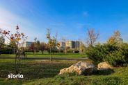 Apartament de vanzare, București (judet), Drumul Valea Cricovului - Foto 14