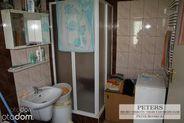 Dom na sprzedaż, Radziki Małe, rypiński, kujawsko-pomorskie - Foto 12