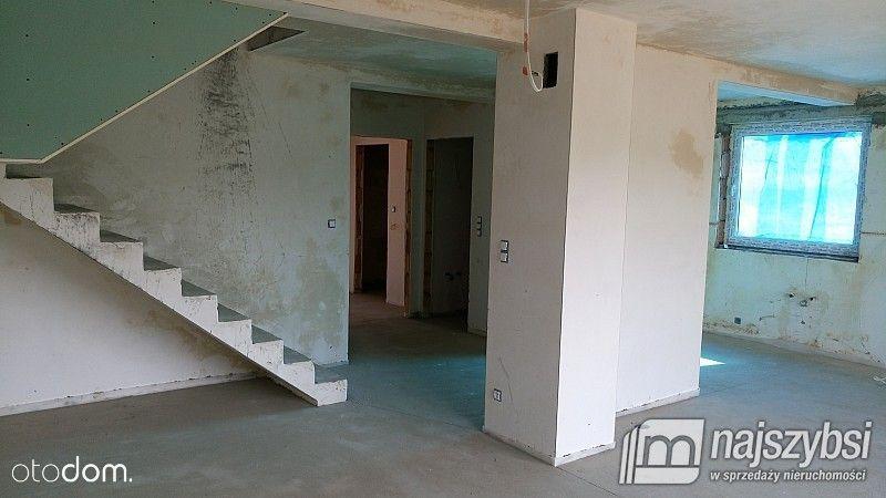 Dom na sprzedaż, Pilchowo, policki, zachodniopomorskie - Foto 10