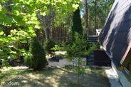 Dom na sprzedaż, Kolano, kościerski, pomorskie - Foto 5