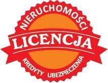 To ogłoszenie dom na sprzedaż jest promowane przez jedno z najbardziej profesjonalnych biur nieruchomości, działające w miejscowości Gorzów Wielkopolski, lubuskie: Licencja Nieruchomości