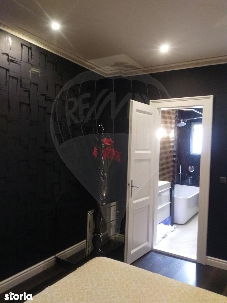 Apartament de vanzare, Bihor (judet), Strada Aurel Lazăr - Foto 15