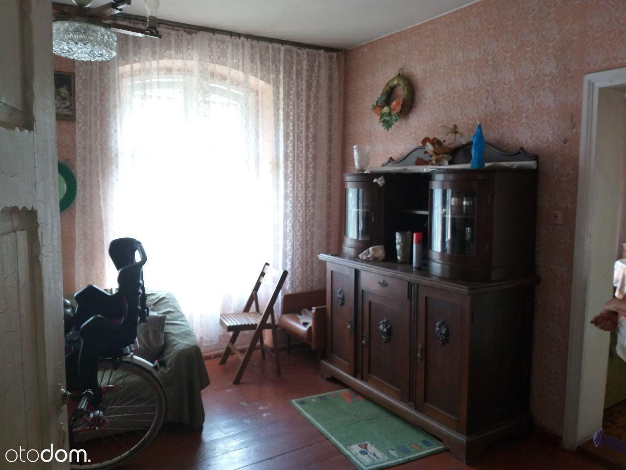 Dom na sprzedaż, Ligota Mała, oleśnicki, dolnośląskie - Foto 13