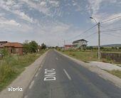 Teren de Vanzare, Argeș (judet), Strada Păișești - Foto 2