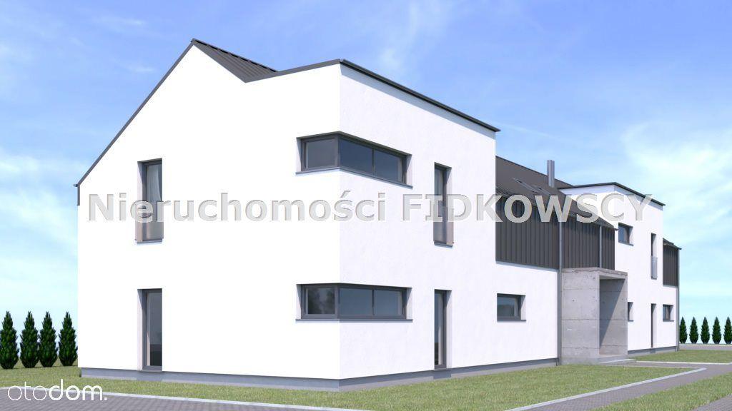 Mieszkanie na sprzedaż, Opole, opolskie - Foto 9