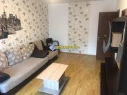 Apartament de inchiriat, Alba (judet), Alba Iulia - Foto 7