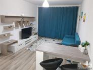 Apartament de inchiriat, Alba (judet), Cetate - Foto 1