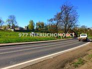 Działka na sprzedaż, Opatów, opatowski, świętokrzyskie - Foto 5